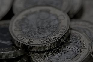 British%252520Pound%252520Coins_edited_e