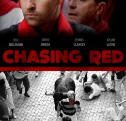Chasing Red East Coast Premiere