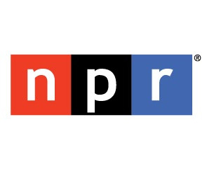 Bulls Before Breakfast on NPR