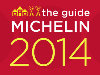 Michelin Dining in the Basque Country