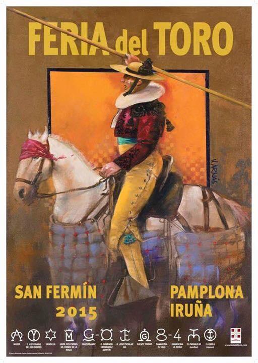 Feria Poster 2015.jpg