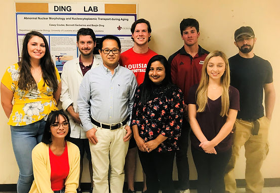 Ding Lab Sep 06, 2019.jpg