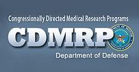 CDMRP_extended.jpg
