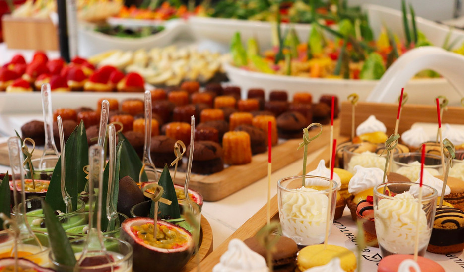desserts .jpg