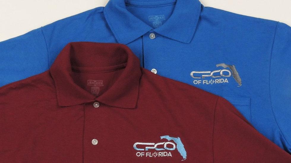 CPCO Shirt