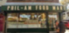 Storefront_edited.jpg