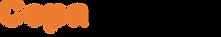 Logo CopaBacana 2020.png