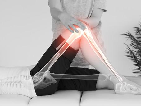 Las 7 técnicas más comunes de la fisioterapia, y para qué sirve cada una