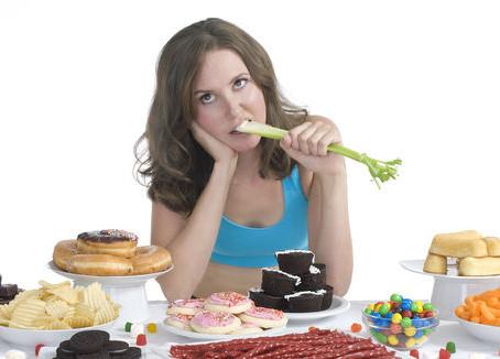 Siete dietas que arruinarán tu vida