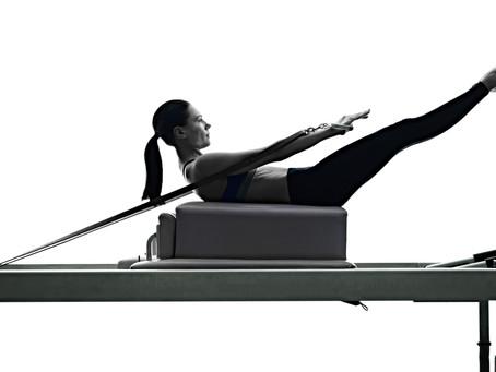 Pilates, ¿realmente es beneficioso?