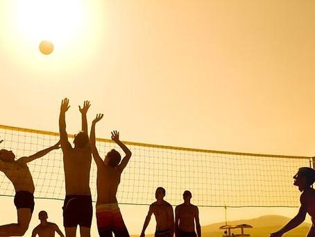 ¿Sin ganas de entrenar en verano? Trucos para mantener la motivación