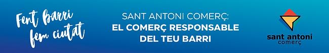 Banner Esportiu Rocafort.png