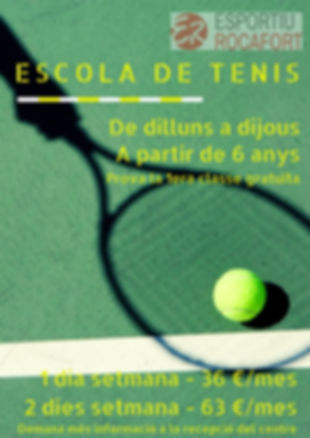 escola de tenis.jpg