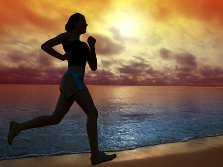 Hago deporte y no consigo bajar de peso, ¿qué hago mal?