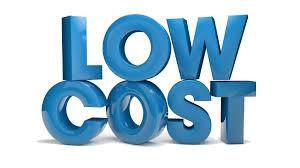 Gimnasio convencional vs gimnasio low cost
