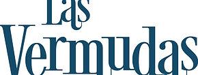 Logo Las Vermudas TOP blue.jpg