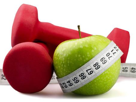 Errores que se cometen cuando quieres empezar a comer sano