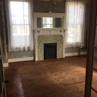 BEFORE living room.jpg