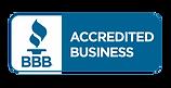 BBB-Logo-500x256.png