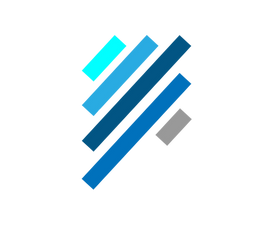 POC Icon Full Color-01.png