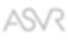 logo_grey_internet.png