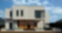 Дом на 3-й Северной