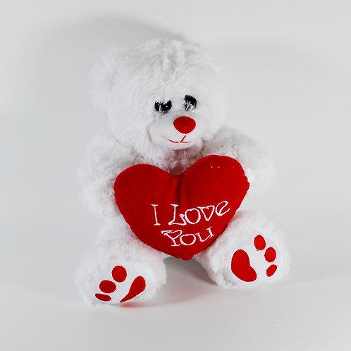 I LoveYou Bear