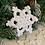 Thumbnail: Snowflake - Set of 3