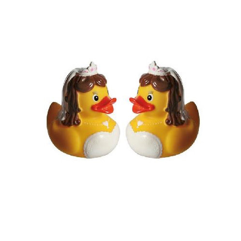 Rubber Duck Brides