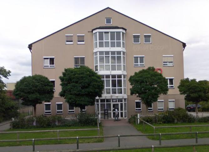 Zentrum für med. Trainingstherapie startet am 01.07.2020 in Eibach