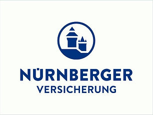2017-NV-Logo-NEU_dtb_global.jpg