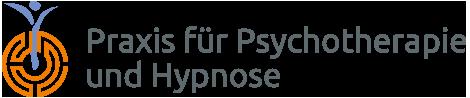 psychotherapiepraxis.png