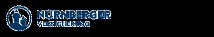 logo-nuernberger-versicherung.png