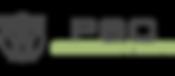 Logo_psc2.png