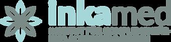inkamed_logo_RZ(1).png