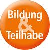 Button_orange.jpg