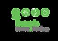 Logo_1 transp.png