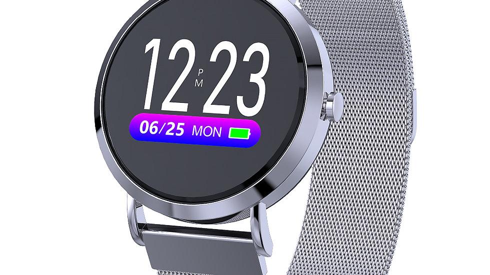 United Smart Watch