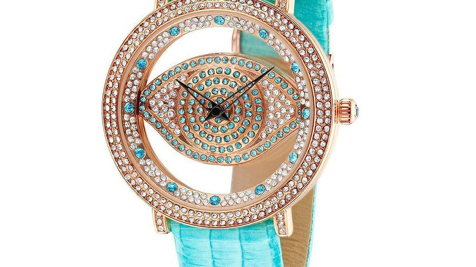 Divine Eye Watch
