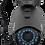 Thumbnail: VM S5030 IR