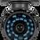 Thumbnail: VM S5020 IR