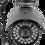 Thumbnail: VM S5060 IR