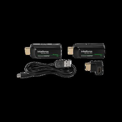 Extensor de vídeo HDMI