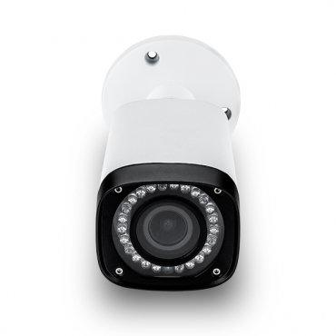 VHD 5040 VF Câmera varifocal com infravermelho