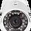Thumbnail: VM S4030 IR