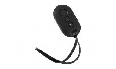 XAC 4000 Smart Controle remoto