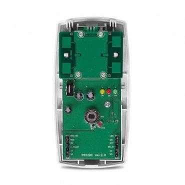 IVP 3000 MW PET Sensor infravermelho passivo