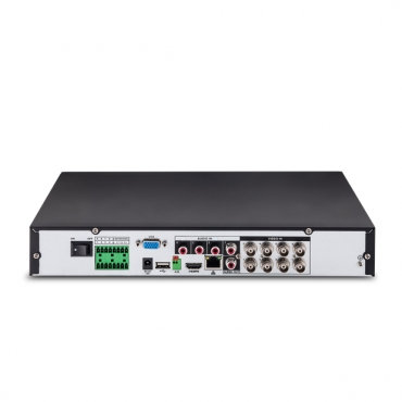HDCVI 3108