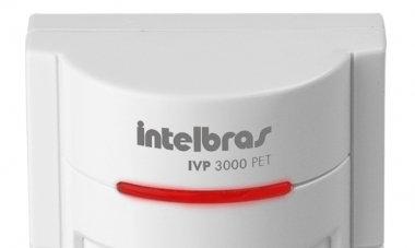 IVP 5002 PET