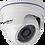 Thumbnail: VMD S5020 IR